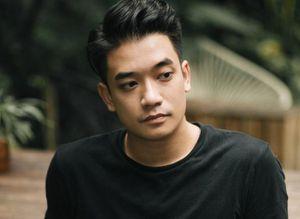 Samuel An: 'Bị thầy Minh Nhí ném dép vào người là chuyện bình thường'