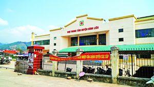 Năm 2023: Quảng Ninh phấn đấu hoàn thành xây dựng nông thôn mới