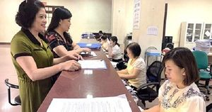 Hiệu quả từ các phong trào thi đua của Công đoàn Kho bạc Nhà nước Lạng Sơn