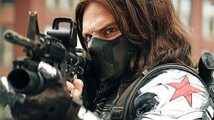 Vì sao Winter Soldier của hiện tại yếu đến thế ?