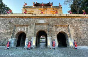 Hà Nội: Nhiều khách dừng đi chơi dịp nghỉ lễ 30-4 và 1-5 để phòng dịch Covid-19