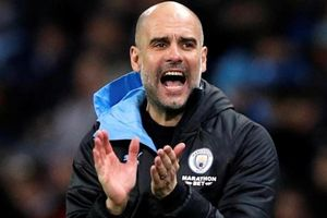 Man City tìm ra công thức chiến thắng