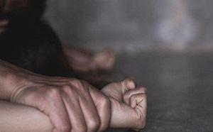 Tìm người tung tin nam sinh ở TP Thủ Đức bị phụ nữ cưỡng dâm