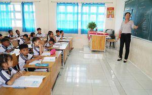 Thêm địa phương tạm dừng dạy học và một số hoạt động không thiết yếu