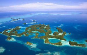 Australia mở thêm sứ quán tại các quốc đảo ở Thái Bình Dương
