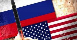 Nga sẵn sàng thảo luận các vấn đề ổn định chiến lược với Mỹ