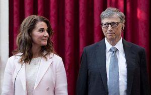 Vợ chồng Bill Gates ly hôn sau 27 năm chung sống: Né 'thuế hôn nhân' Tổng thống Biden sắp áp dụng?