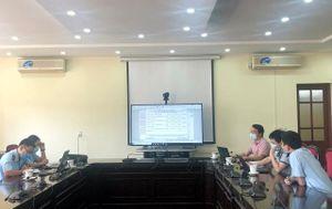 Từ 15/5: Triển khai 'chấm điểm' chất lượng phục vụ của công chức Hải quan Quảng Ninh qua phần mềm