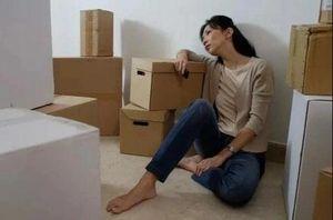 Vì sao phụ nữ độc thân ở Singapore khó mua nhà riêng