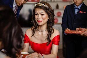 Phải gồng gánh việc nhà, phụ nữ Trung Quốc bế tắc trong hôn nhân