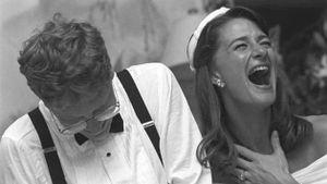 Trước khi ly hôn, Melinda Gates mua ngôi nhà trị giá 1,2 triệu USD