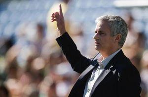 Mourinho tái ngộ Serie A - nơi ta thuộc về?
