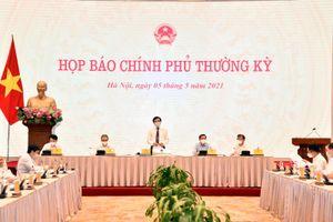 Không cấm chuyên gia nước ngoài vào Việt Nam nhưng phải hiệu quả và an toàn