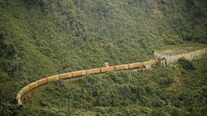 Kỳ quan đèo Hải Vân hùng vĩ giữa biển trời, điểm check-in nhiều nhất Việt Nam