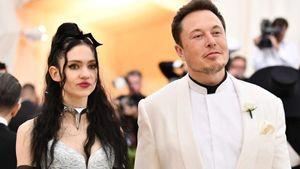 Elon Musk: 'Tôi từng yêu sâu đậm, nên tổn thương sâu sắc'