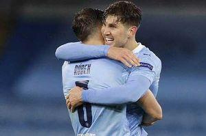 Man City sẽ bước vào trận chung kết Champions League với tâm thế cửa trên