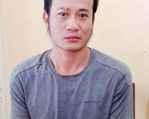 Hà Giang: Bắt giữ đối tượng làm giả giấy tờ xe ô tô