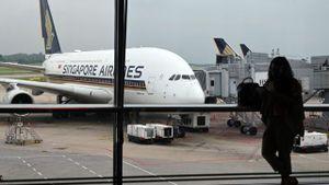 Covid bùng trở lại, Singapore cách ly 21 ngày với người nhập cảnh