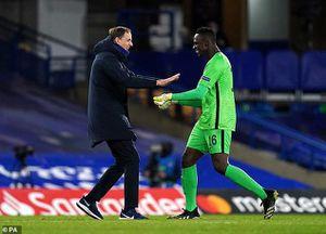 Tuchel: 'Bây giờ không phải lúc chỉ trích cầu thủ Chelsea...'