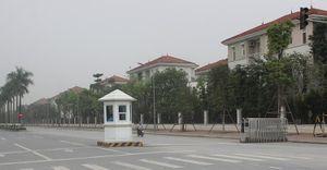 Hà Nội: Tăng cường triển khai chính sách về nhà ở và thị trường bất động sản