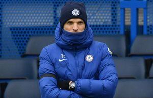 'Thuyền trưởng' của Chelsea đi vào lịch sử Champions League