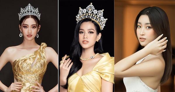 Miss World 2021 chính thức khởi động, Đỗ Thị Hà được fans kỳ vọng lập thành tích cao