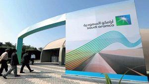 Saudi Aramco thu nhập ròng quý đầu tăng 30%, vượt xa ước tính