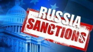 Lệnh trừng phạt Nga nhàm chán và không hiệu quả