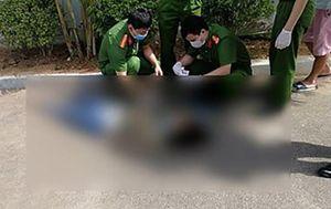 Nữ cán bộ CDC tỉnh Sơn La rơi từ tầng 7 tử vong
