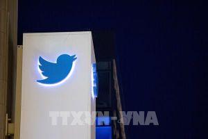 Twitter đình chỉ các tài khoản chia sẻ liên kết từ cựu Tổng thống Mỹ D. Trump