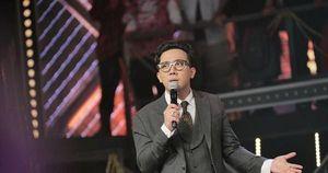 Sau nhiều đồn đoán bị thay thế, Trấn Thành chính thức trở lại với 'Rap Việt' mùa 2