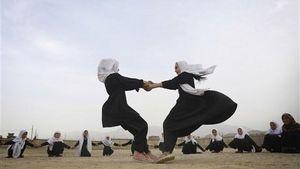 Phụ nữ Afghanistan và những mối lo sợ thường trực