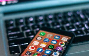 128 triệu người dùng iPhone từng bị ảnh hưởng bởi phần mềm độc hại
