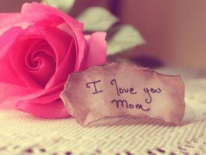 Những lời chúc Mẹ cảm động nhất nhân dịp Ngày của mẹ