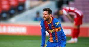 Barca và Atletico chia điểm, HLV hai đội nói gì?