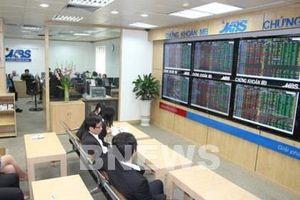Chứng khoán MB chào bán hơn 103 triệu cổ phiếu