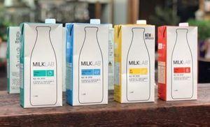 Áp dụng phương thức kiểm tra thông thường đối với sản phẩm Sữa hạnh nhân Milk Lab 1L nhập khẩu từ Úc