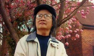 Văn nghệ sĩ nhớ tác giả 'Miền xanh thẳm'