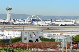 'Giấc mơ Mỹ' của hàng không Việt đang ở đâu sau khi có slot bay?