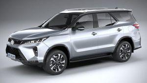 Những mẫu ôtô bị chê xấu nhất thị trường xe năm 2021