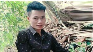 Phú Thọ phạt 10 triệu đồng trường hợp trốn cách ly y tế