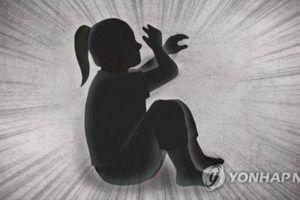 Thêm vụ bạo hành con nuôi tới mức nguy hiểm tính mạng ở Hàn Quốc