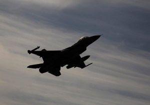 Lý do bất ngờ sau việc F-15 Israel 'thoát nạn' khi tấncông gần căn cứ Nga ở Syria