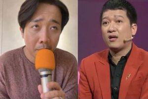 Running Man Vietnam: Trấn Thành nói lý do không tham gia, còn Trường Giang trả lời thế nào về chuyện xin xỏ BTC?