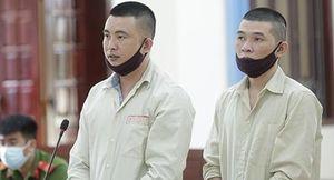 Trùm ma túy thị trấn Đồi Ngô lĩnh án 20 năm tù