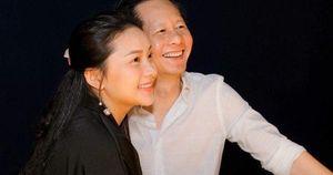 Đại gia Đức An - chồng Phan Như Thảo nói về mâu thuẫn với vợ cũ kéo dài hơn thập kỷ