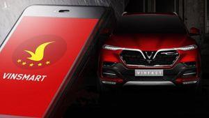 Vingroup 'hy sinh' điện thoại, tivi để tập trung cho ô tô