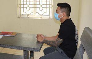 Vĩnh Phúc: Khởi tố các đối tượng 'Tổ chức cho người khác ở lại Việt Nam trái phép' rồi bỏ trốn