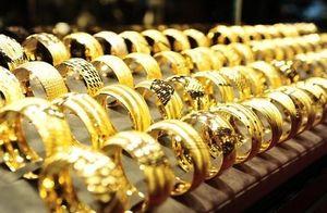 Bình Dương: Thanh niên giả vờ mua nhẫn vàng rồi cướp giữa ban ngày