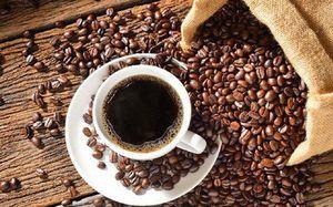 Giá cà phê hôm nay 12/5: Nhích tăng nhẹ tại nhiều địa phương
